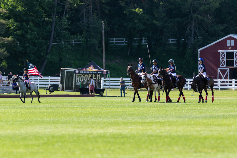 2019-06-08 Farmington Polo (USA) vs Poland - 0009.jpg