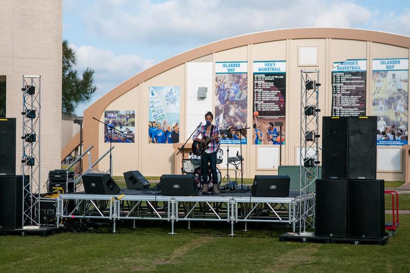 041516_IslanderMusicFestival-0197.jpg