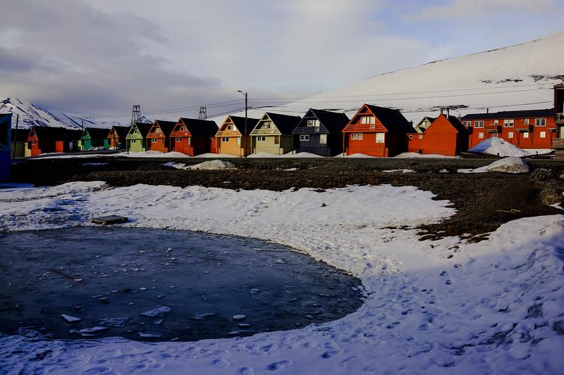 Svalbard-2013-93.jpg