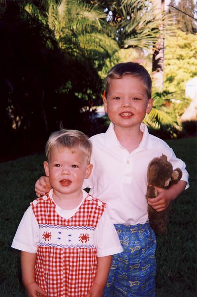 Will & Jack.jpg