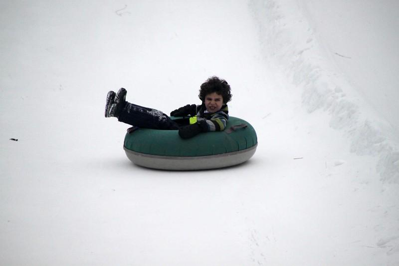 Ian Sliding-42.jpg