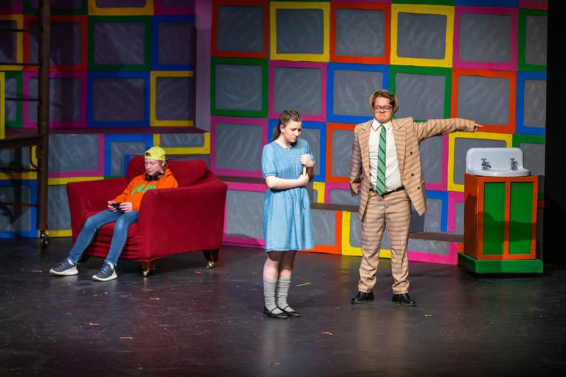 Matilda - Chap Theater 2020-614.jpg