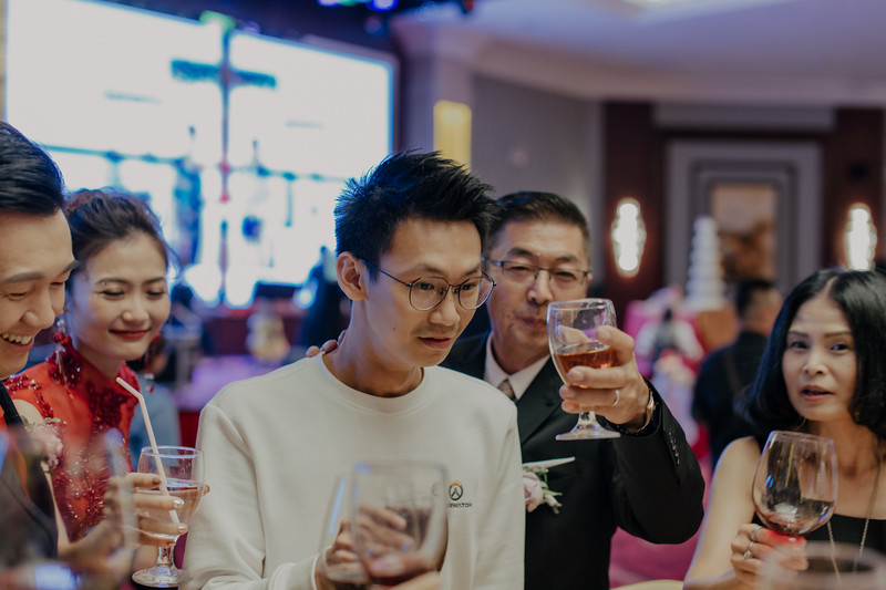 Choon Hon & Soofrine Banquet-385.jpg