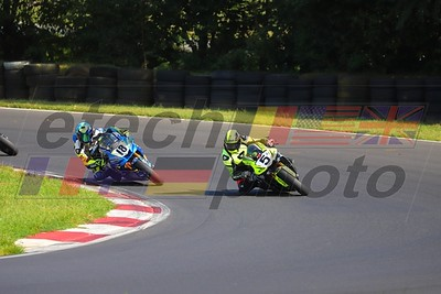 Race 12 UNL SBK