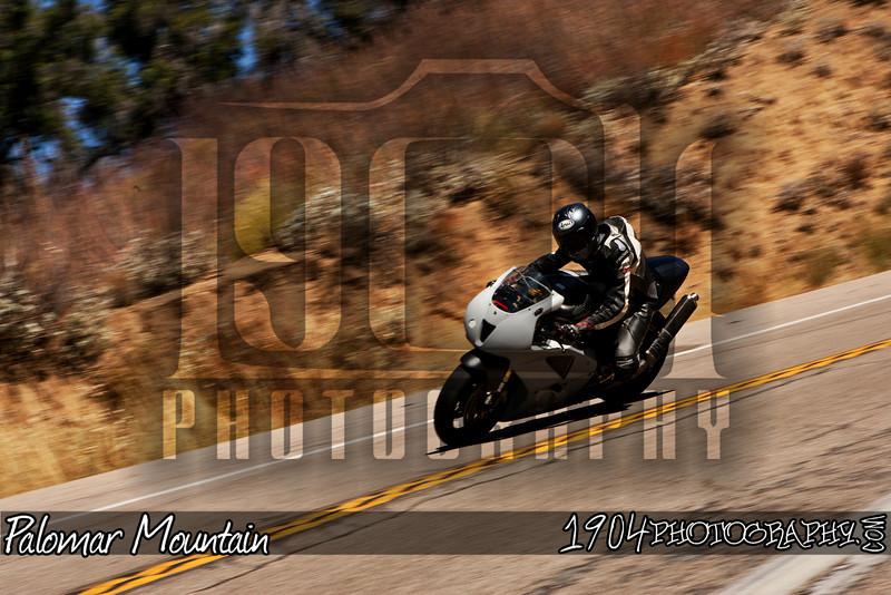 20100807 Palomar Mountain 230.jpg