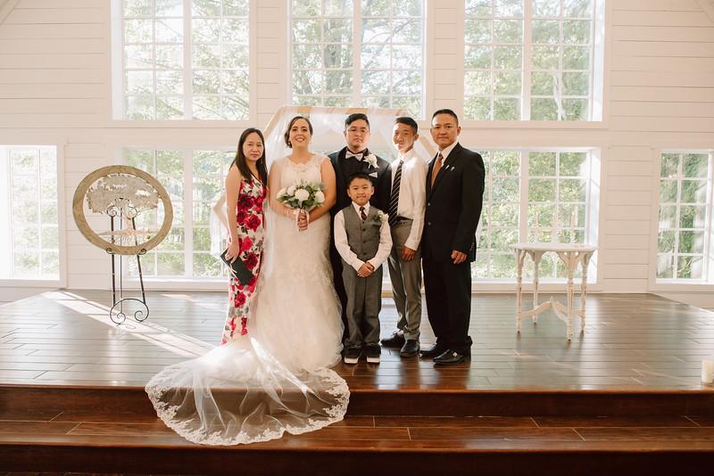 Kaitlin_and_Linden_Wedding_Ceremony-183.jpg