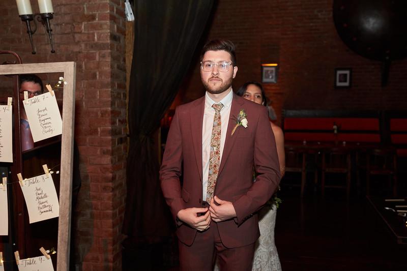 James_Celine Wedding 0202.jpg