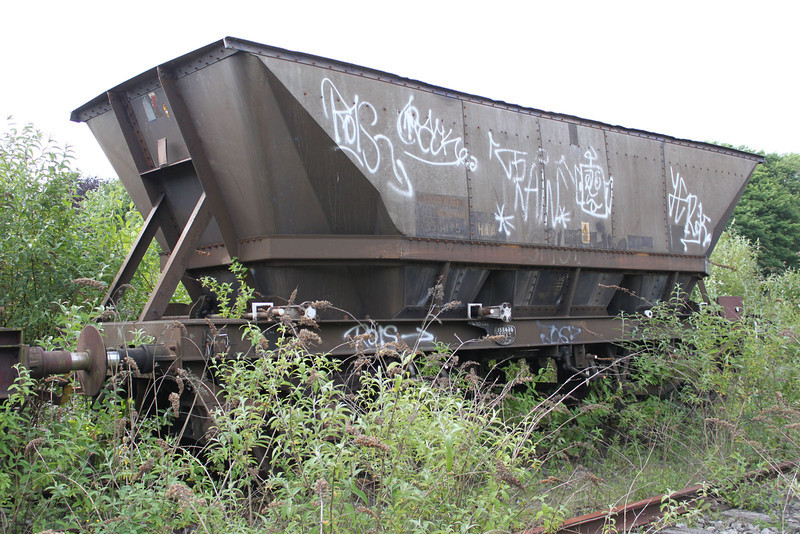 HAA 356475 Briton Ferry 22/05/11