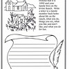 A Letter Home Worksheet<br /> Orange County: Ranchos, Citrus and a Mouse<br /> 3rd Grade Local History Curriculum Supplement<br /> Commissioned by the Orange County Archives<br /> By Laura Hoffman<br /> <br /> Used by permission from the Orange County Archives