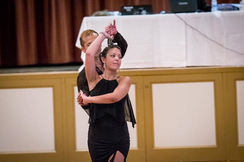 RVA_dance_challenge_JOP-13374.JPG