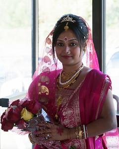 Bidisha_marriage