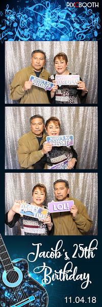 11.04.18 Joy Tolentino