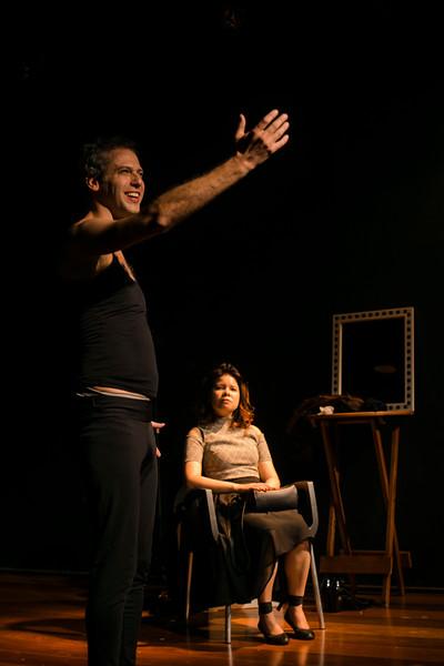 Allan Bravos - essenCIA Teatro - Reexistencia-525.jpg