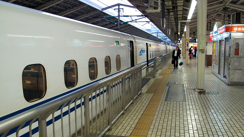 n700nozomishinkansen2-1771672163-o_16203841883_o.jpg