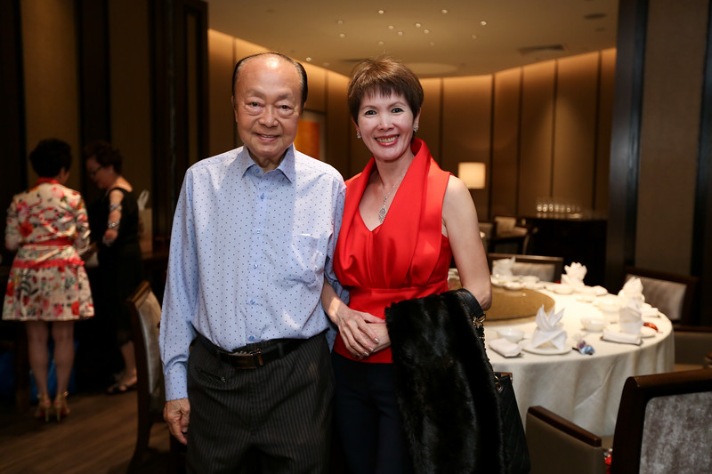 VividSnaps-Anne-Wong's-70th-Birthday-WO-Border-28048.JPG