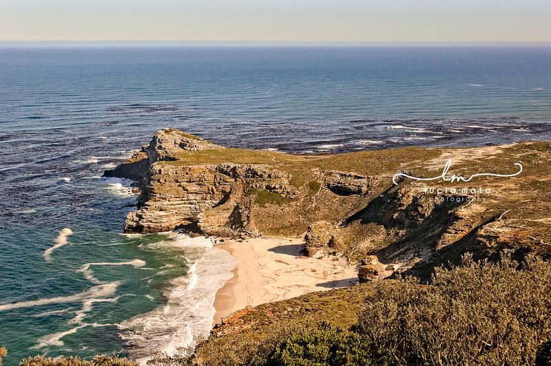 SOUTH AFRICA-6.jpg