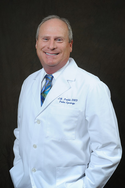 Dr.Preble