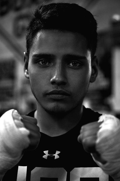 Teammate - Boxing - 2017.11.15 - athlete_Anthony - 0783 BW.jpg