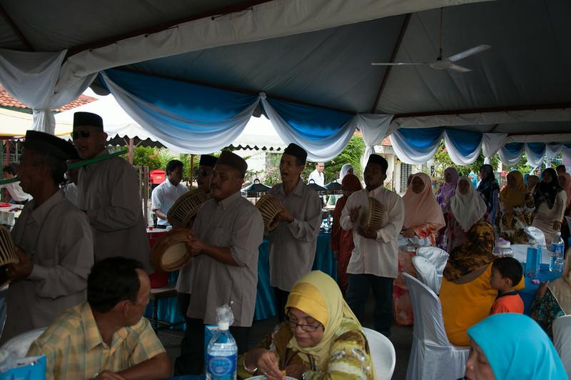 20091226 - 17679 of 17716 - 2009 12 26 001-003 Wedding Cipin at Rembau.jpg