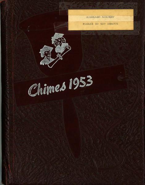 1953 ybook 1__Page_01.jpg