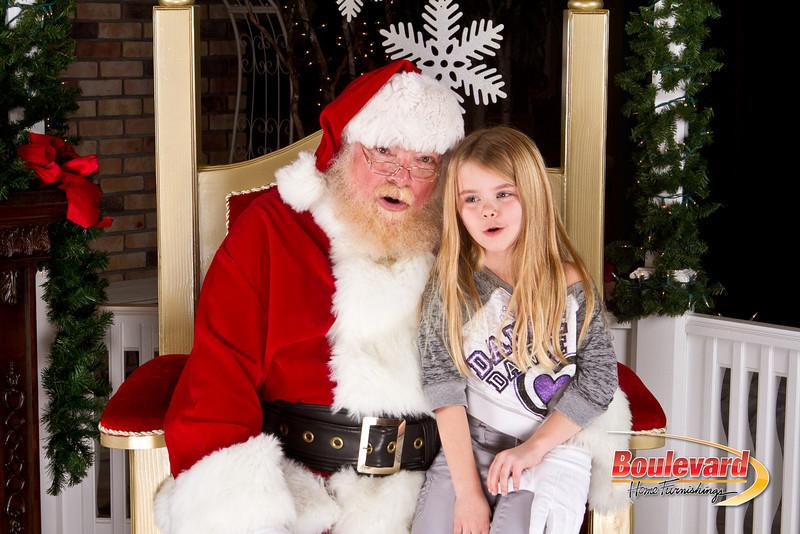 Santa Dec 8-98.jpg