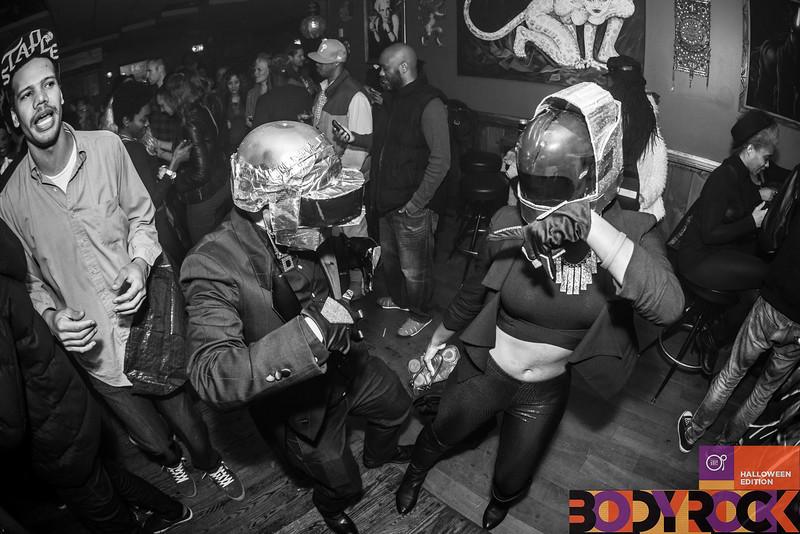 BodyRock Halloween 2015 074 copy.jpg