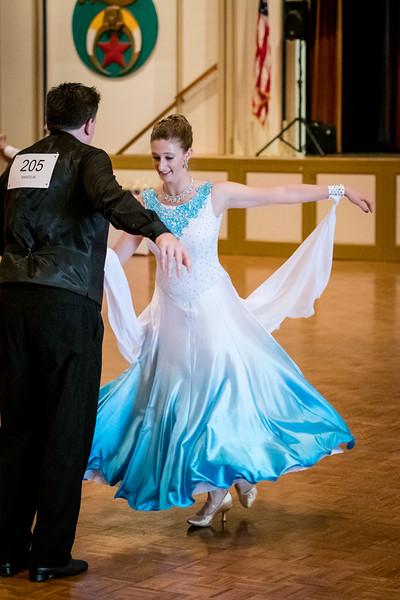 RVA_dance_challenge_JOP-5085.JPG