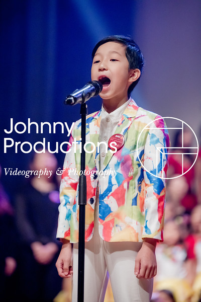 0146_day 2_finale_johnnyproductions.jpg