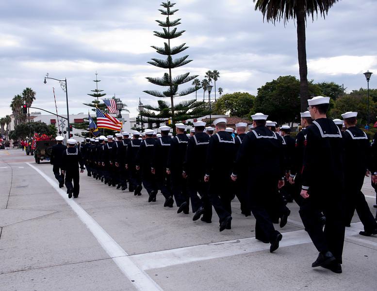 Vet Parade SB2011-033.jpg