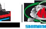 Logo-Streetfishing-WPC-300x94.png