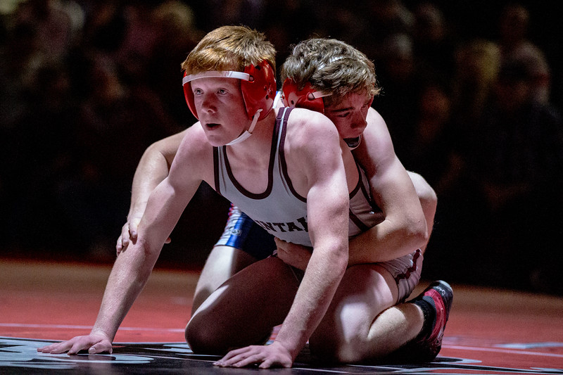 UHS Wrestle Offs_Nov 25 2019 34.jpg