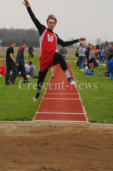 04-29-16 Archbold relay track invite