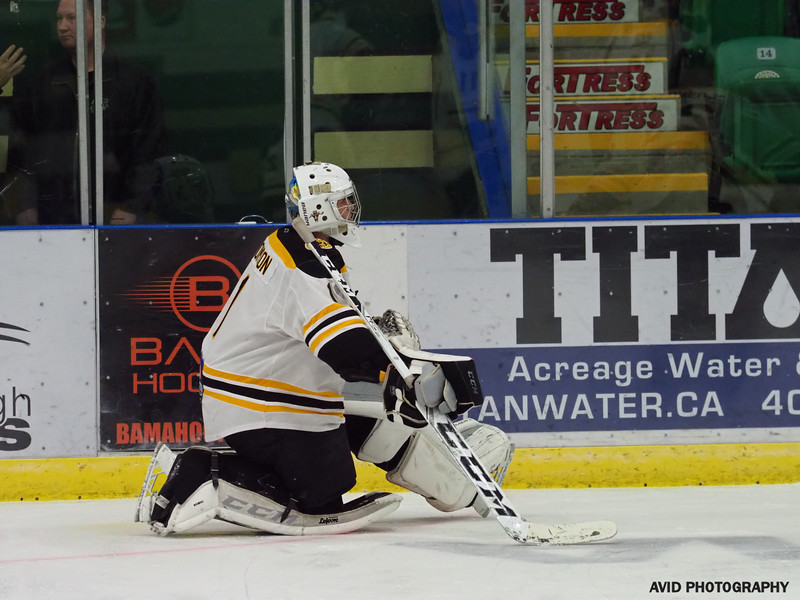 Okotoks Oilers vs. Olds Grizzlies Oct13 (18).jpg