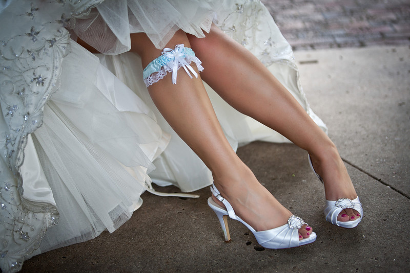 virginia-beach-wedding-photographer-hampton-roads-wedding-photography_0054.jpg