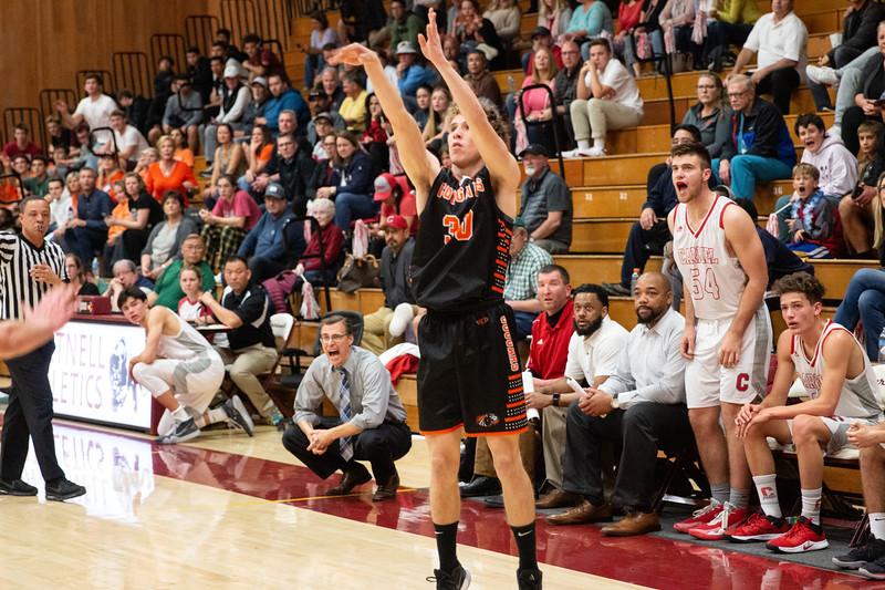 HMB Varsity Boys Basketball 2019-20-7.jpg