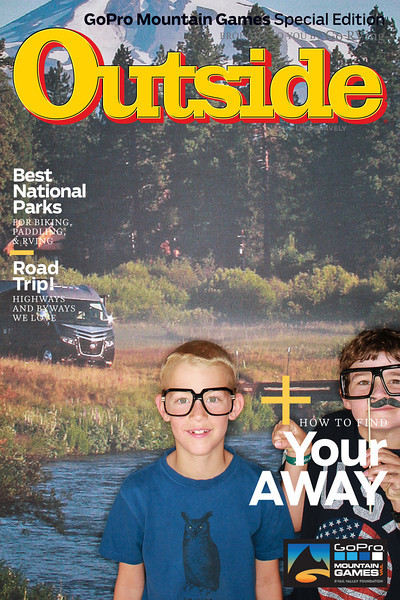 Outside Magazine at GoPro Mountain Games 2014-108.jpg