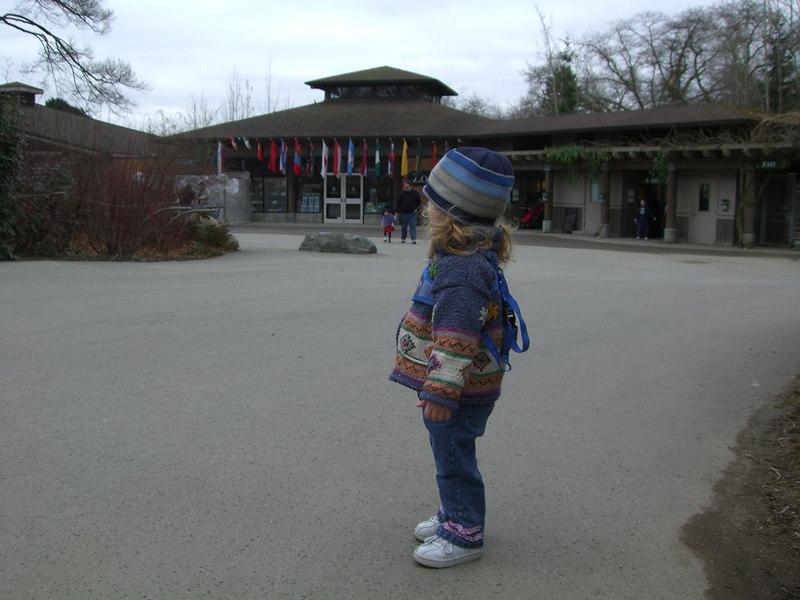 0203.CIMG0449.Zoo.jpg