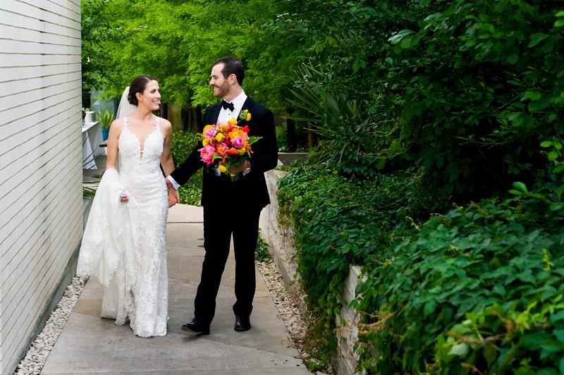 Erin-Tom-Wedding-544.jpg
