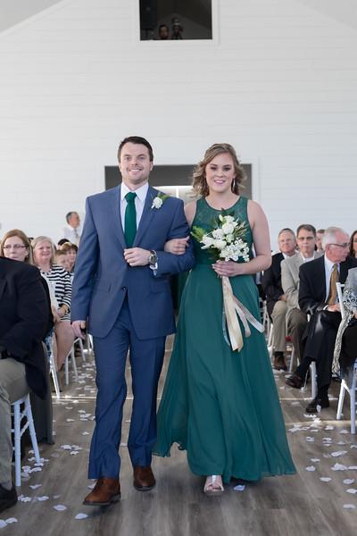 Houston Wedding Photography - Lauren and Caleb  (128).jpg
