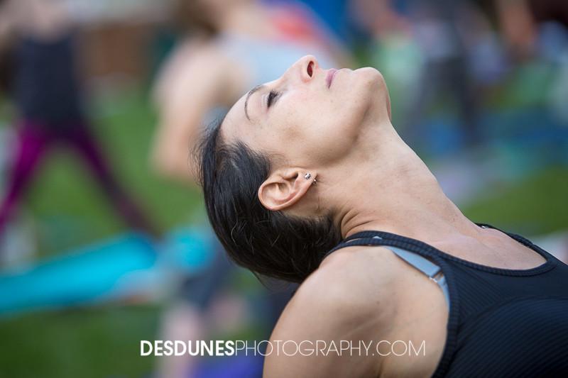 YogaFest-100.jpg