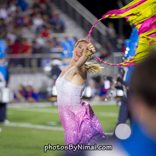 WHS_vs_LT_Band_2013-11-01_7749.jpg