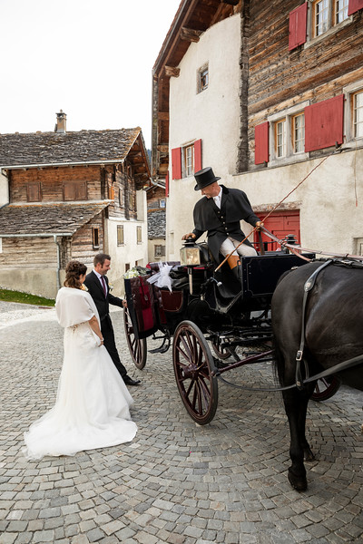 Hochzeit-Martina-und-Saemy-8432.jpg