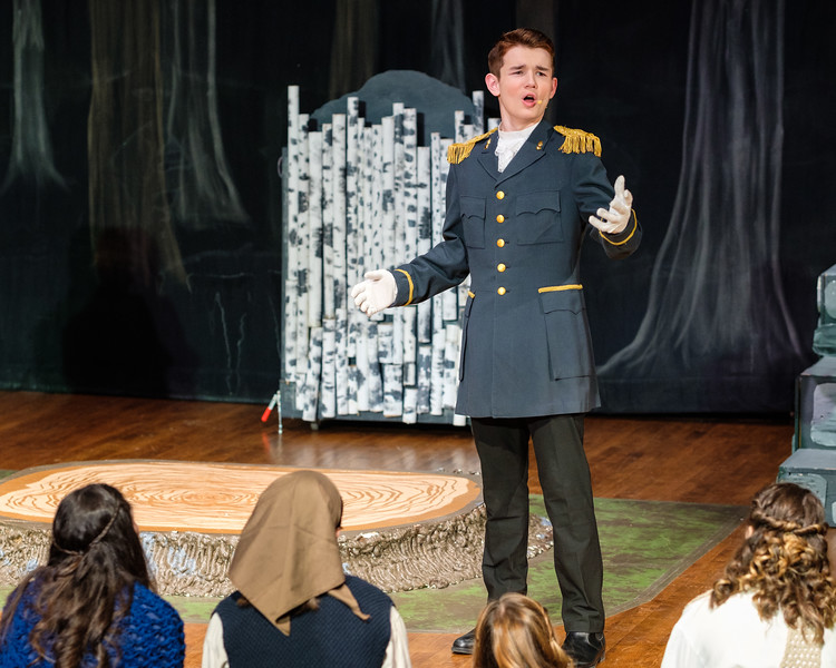 2018-03 Into the Woods Performance 1202.jpg