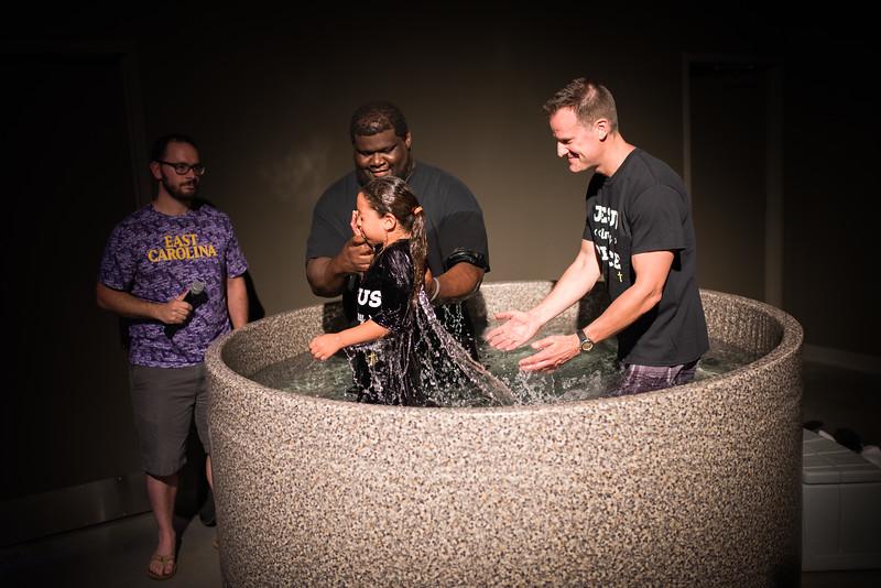 20170527-65-_DSC7114-Brianna's Baptism.jpg