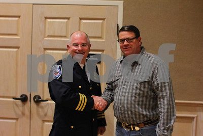 officers-honored-at-police-banquet