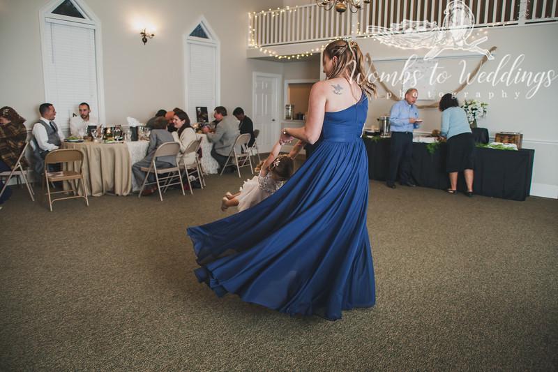 Central FL wedding photographer-3-3.jpg