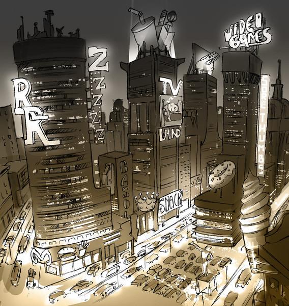 Lazy Metropolis.jpg