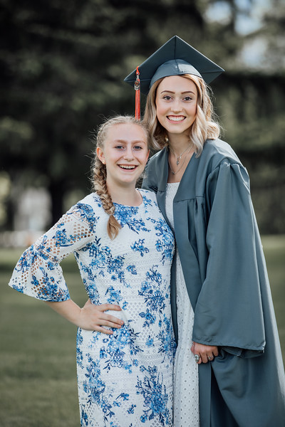 Graduation-35.jpg