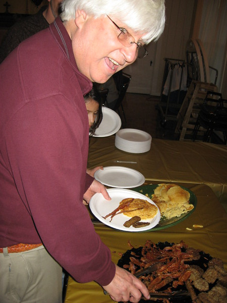 Shrove Tuesday 2009 (31).JPG