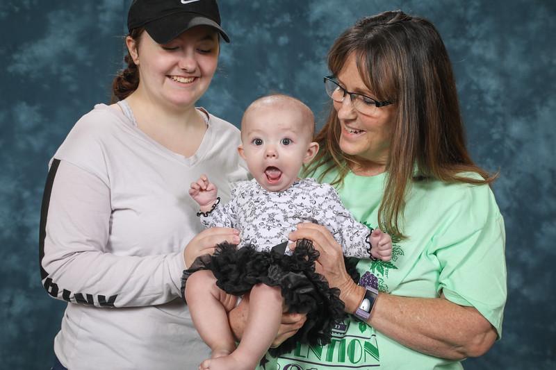 Baby Portraits 105153.jpg